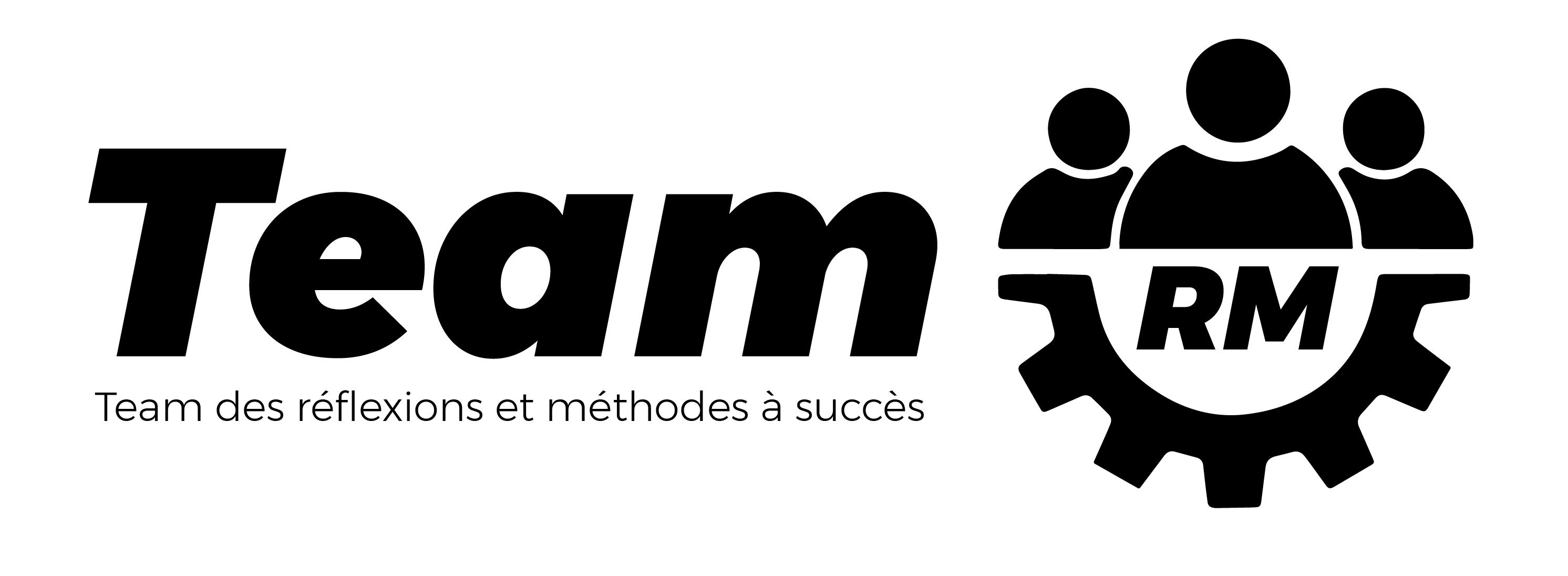 Team RM
